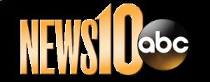 news_logo_2x.png