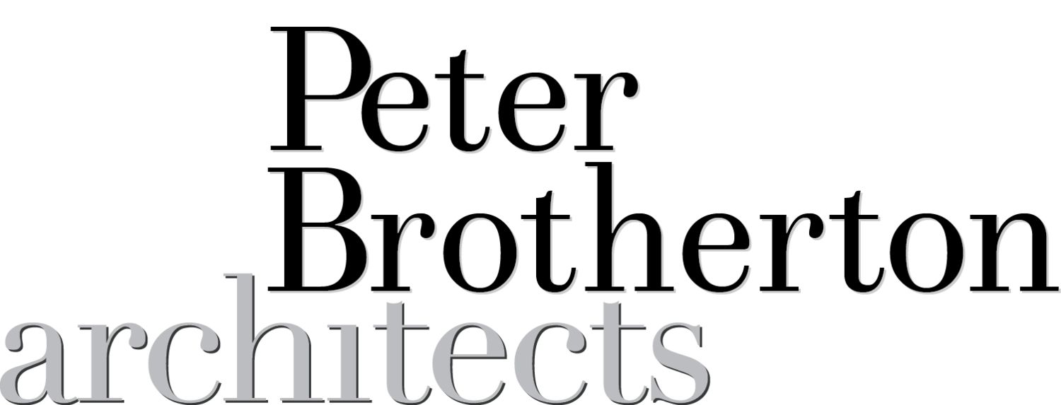 Peter Brotherton Architect, P.C.