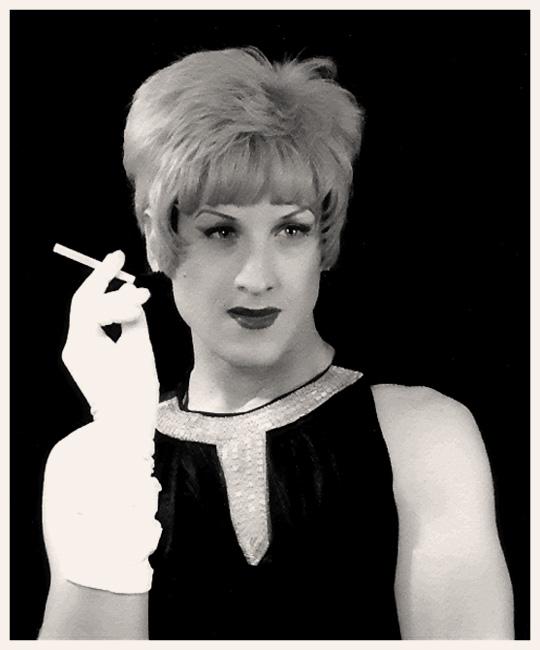 Evie-cigarette.jpg