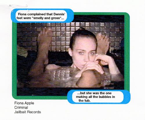 1997_2.jpg