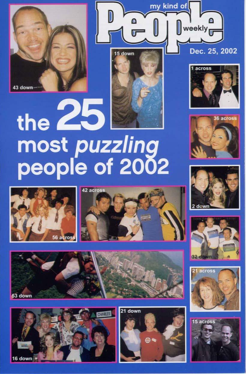 xmas20021.jpg