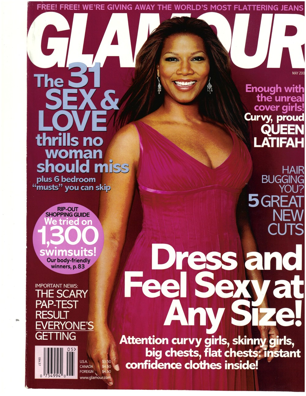cover-latifah.jpg