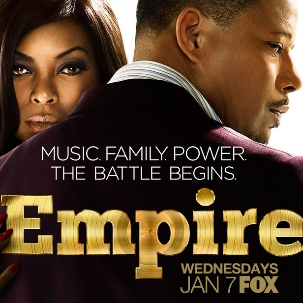 EMPIRE VIDEO RECAPS