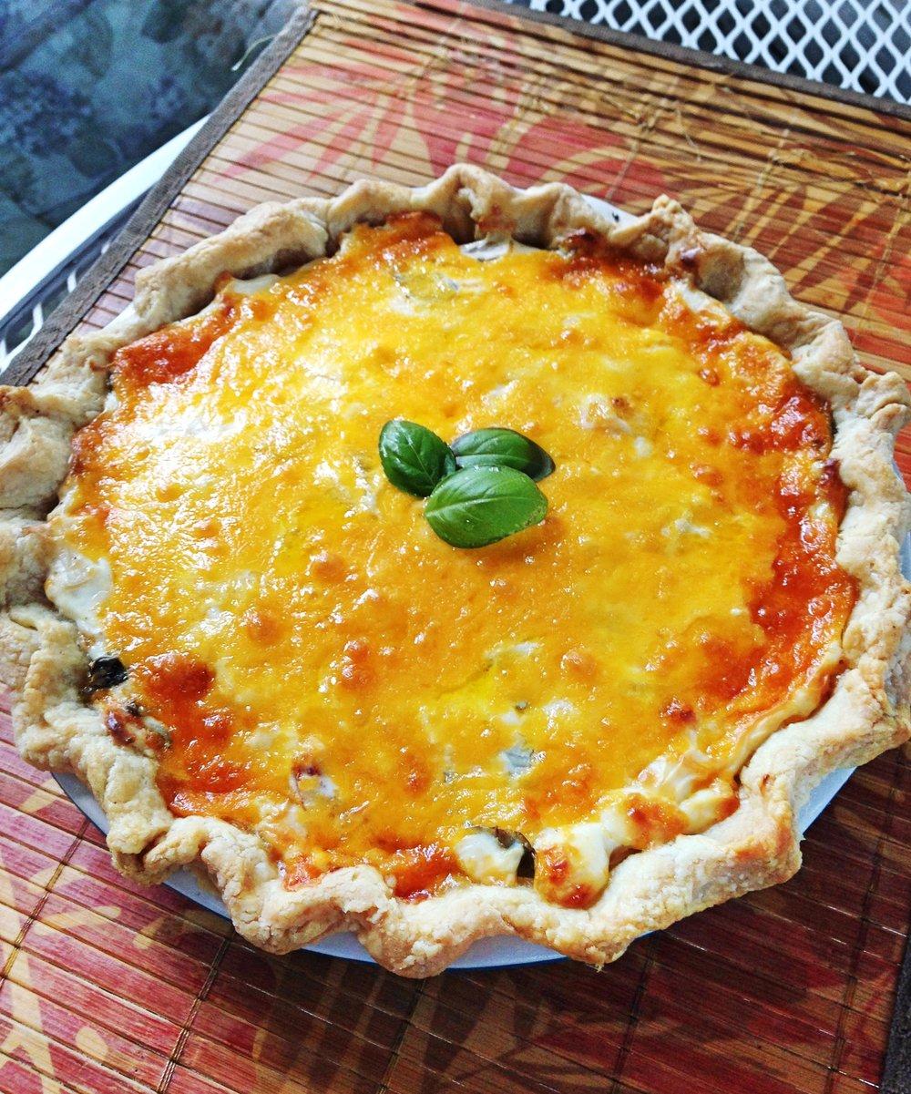 Cheese pie.jpg