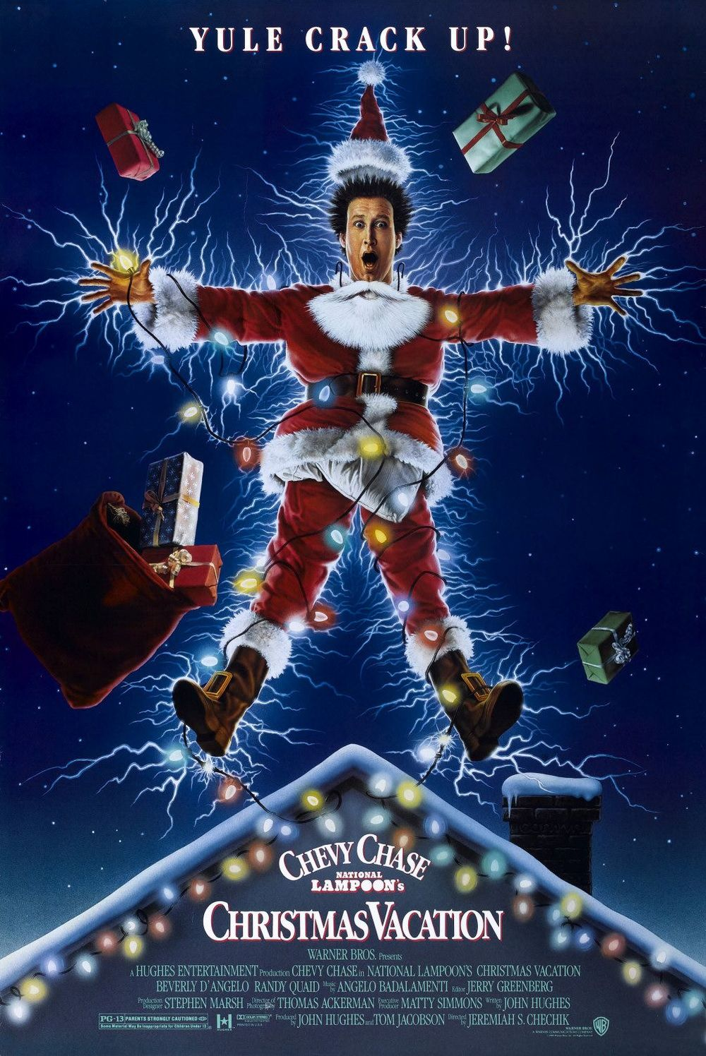 christmas-vacation-poster.jpg