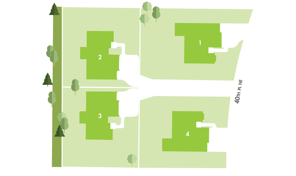 Glennwick-Grove-Site-Map.jpg