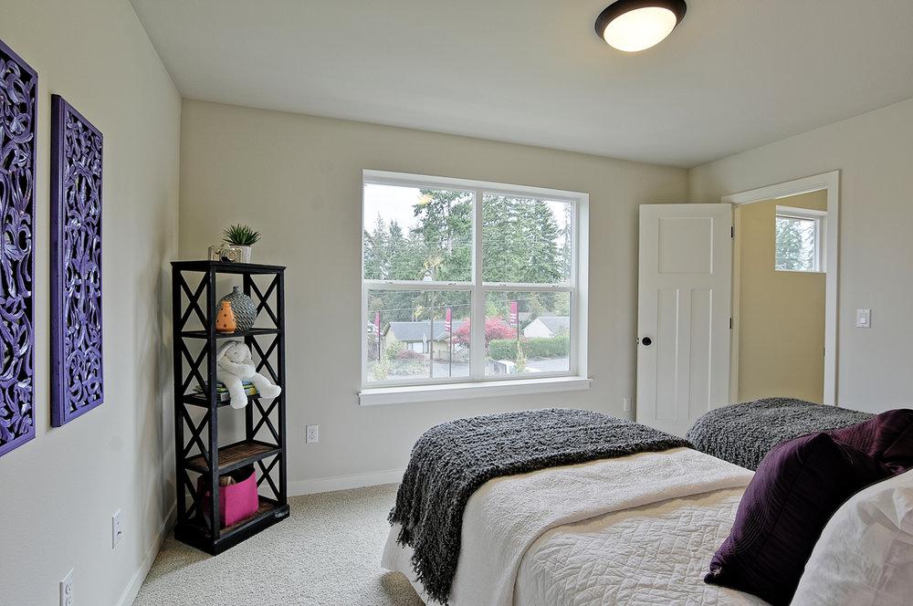 21605 56th Place W., Mountlake Terrace, WA 98043 - 10.jpg