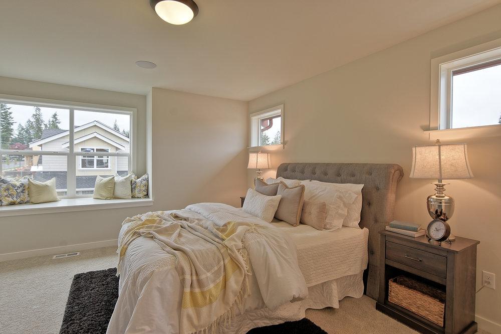 21605 56th Place W., Mountlake Terrace, WA 98043 - 11.jpg