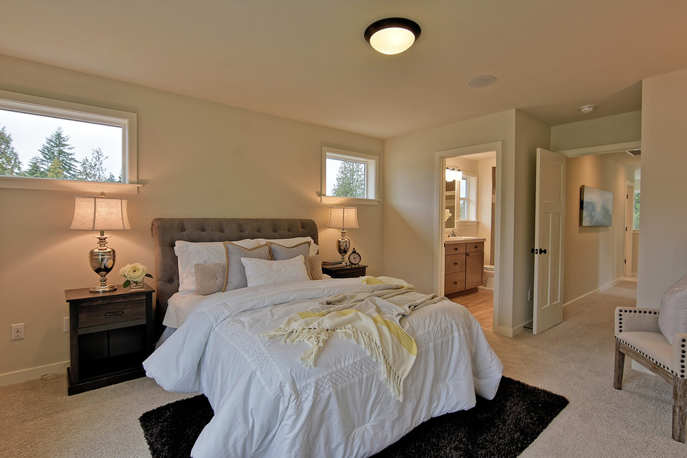 21605 56th Place W., Mountlake Terrace, WA 98043 - 12.jpg