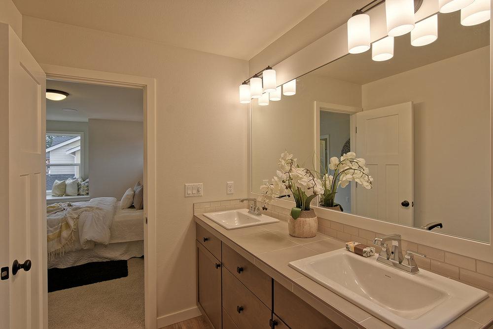 21605 56th Place W., Mountlake Terrace, WA 98043 - 15.jpg