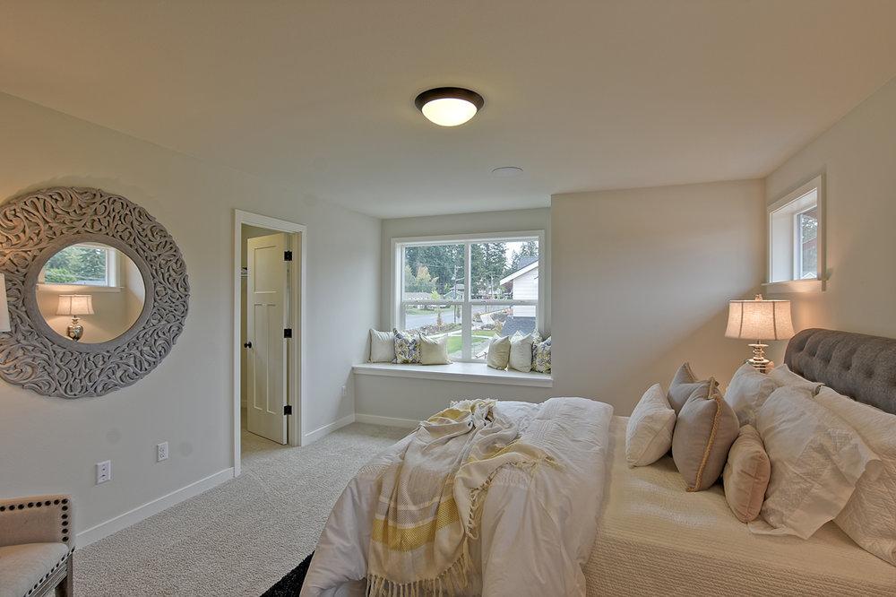 21605 56th Place W., Mountlake Terrace, WA 98043 - 16.jpg