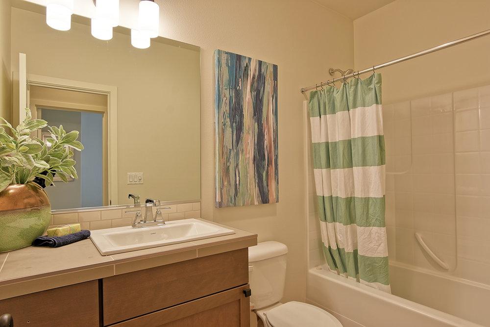 21605 56th Place W., Mountlake Terrace, WA 98043 - 18.jpg