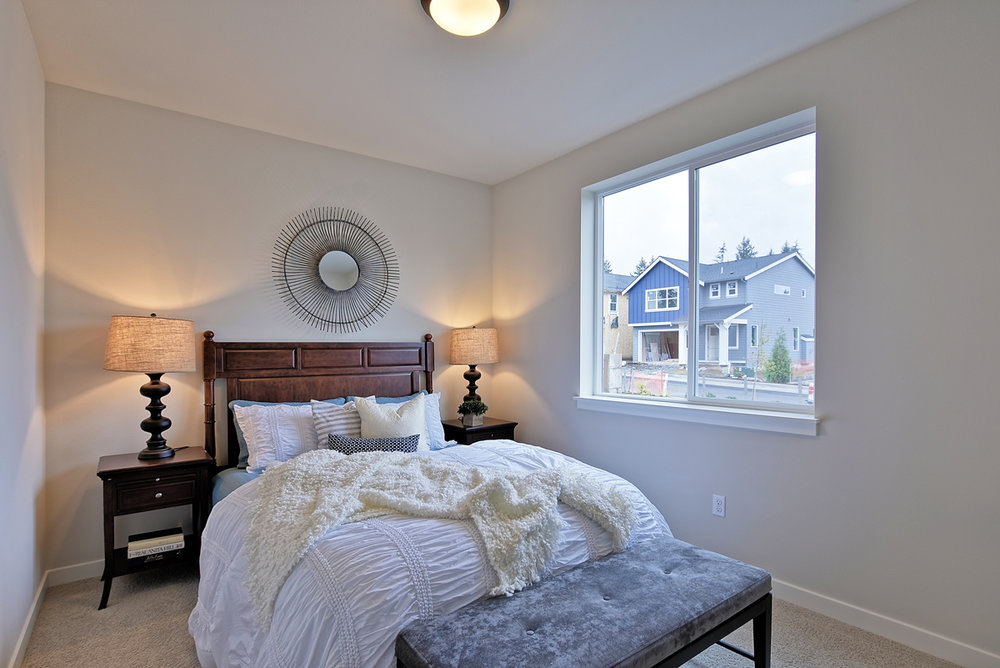 21605 56th Place W., Mountlake Terrace, WA 98043 - 19.jpg