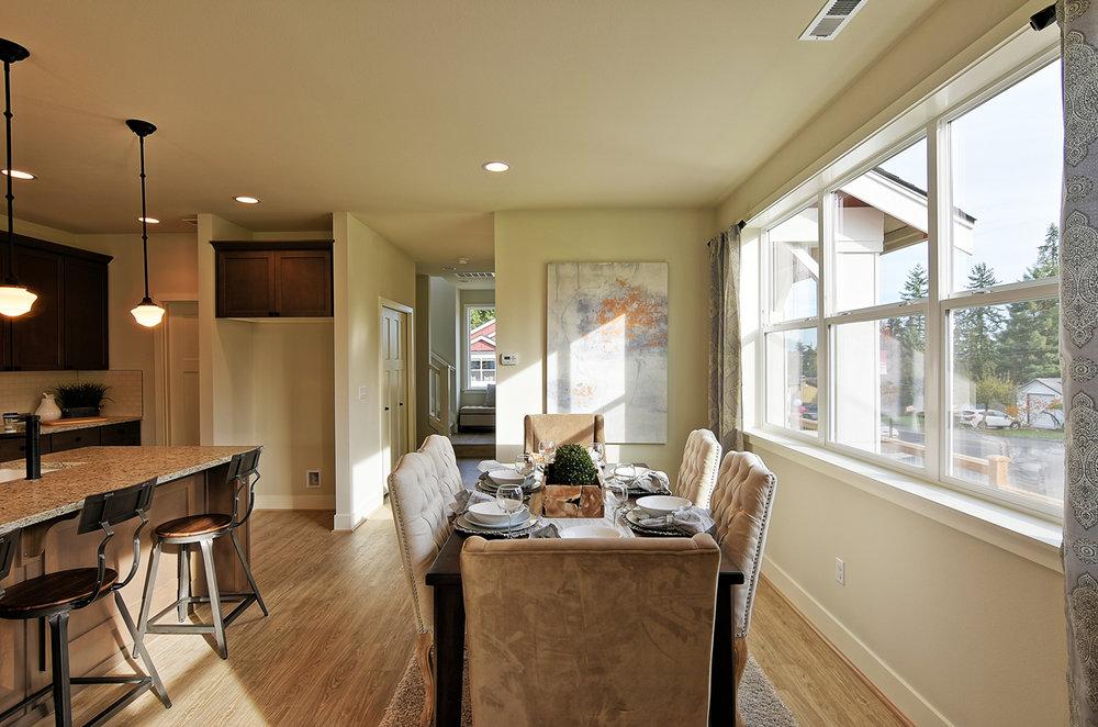 21605 56th Place W., Mountlake Terrace, WA 98043 - 23.jpg