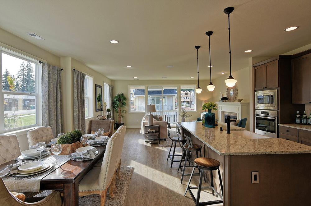 21605 56th Place W., Mountlake Terrace, WA 98043 - 25.jpg