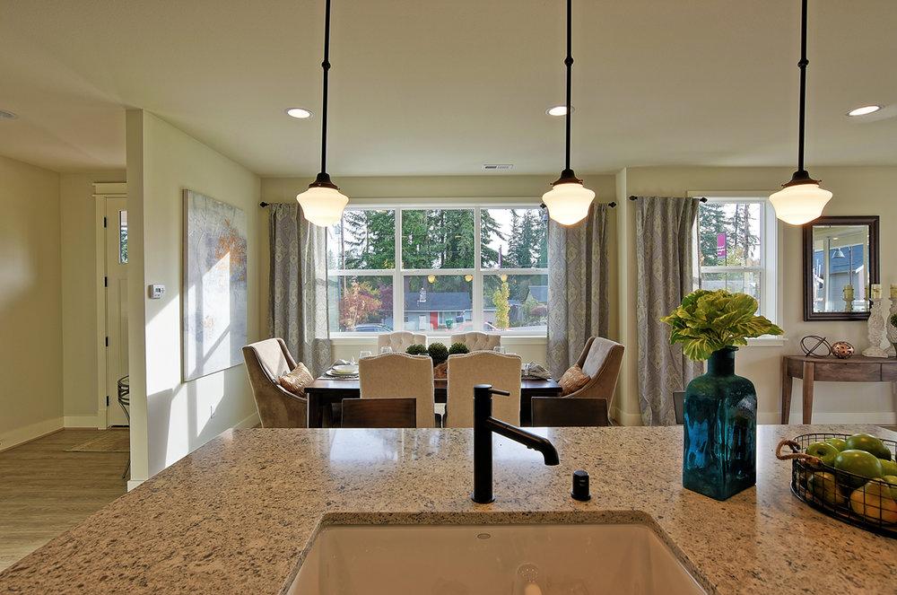21605 56th Place W., Mountlake Terrace, WA 98043 - 27.jpg