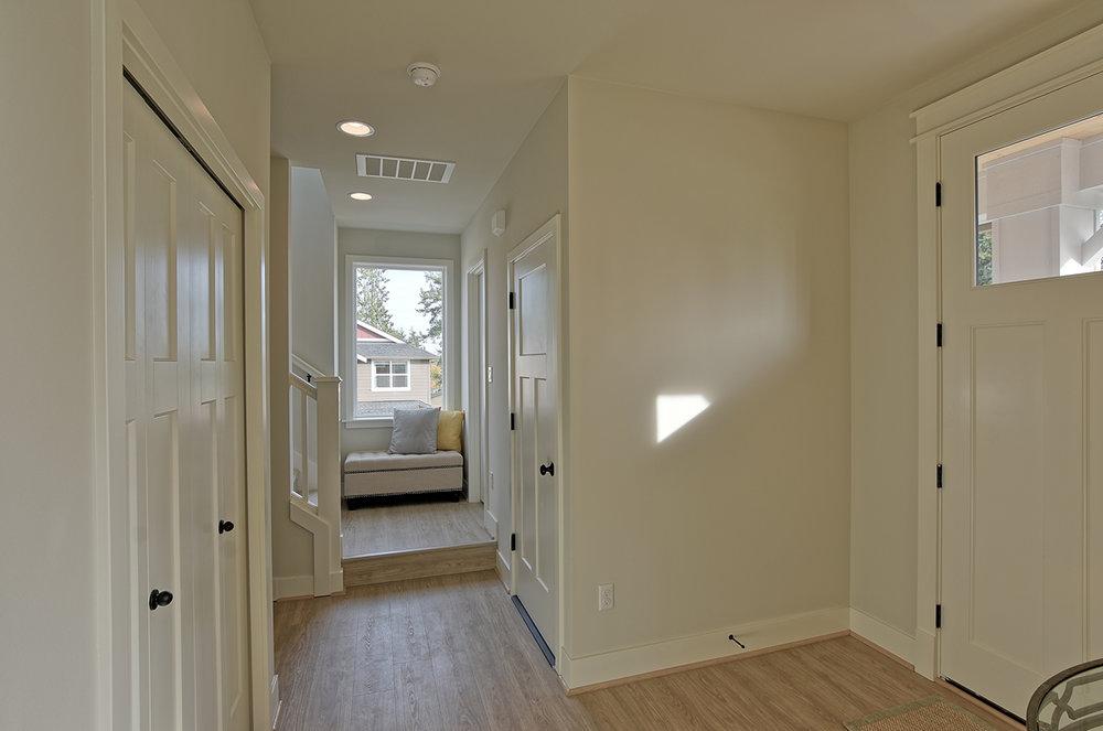 21605 56th Place W., Mountlake Terrace, WA 98043 - 35.jpg