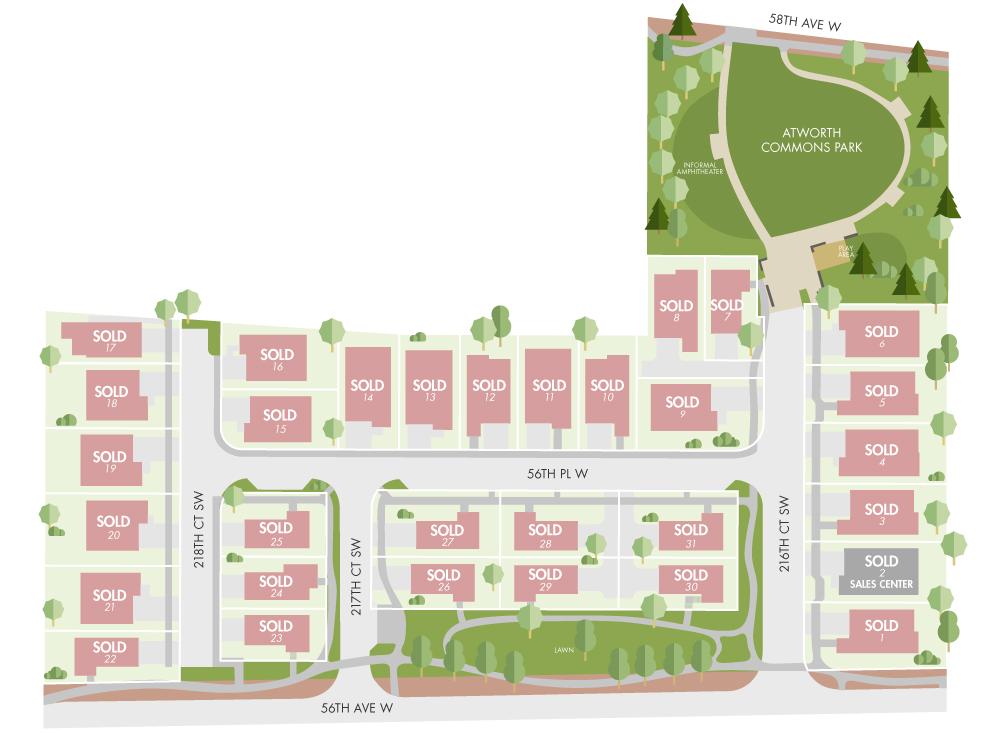 Atworth-Site-Map.jpg
