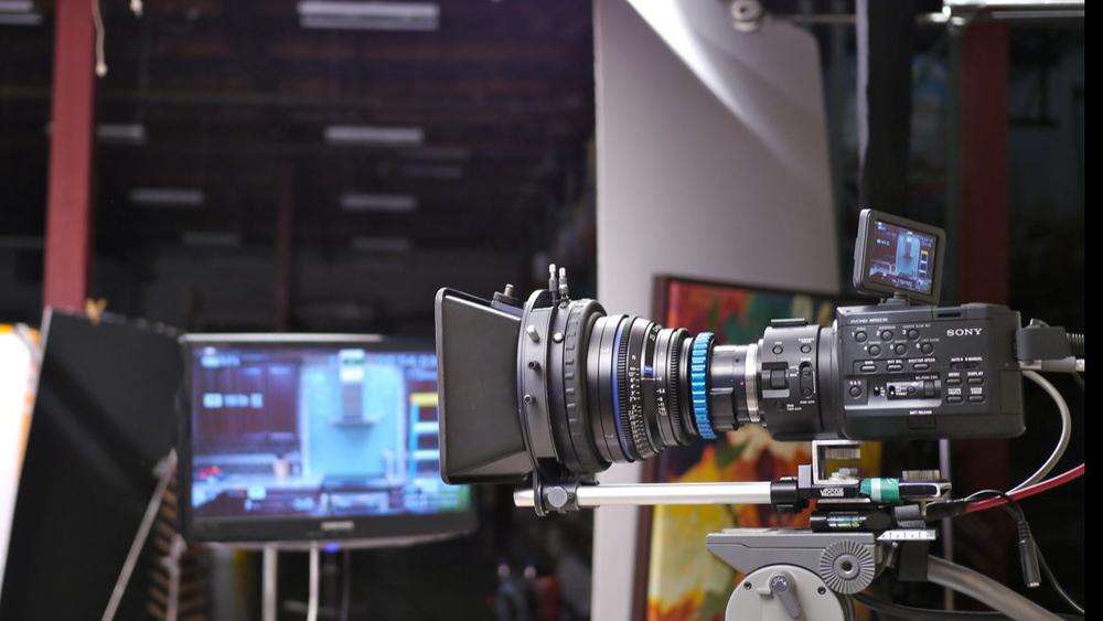Stonewood Camera.jpg