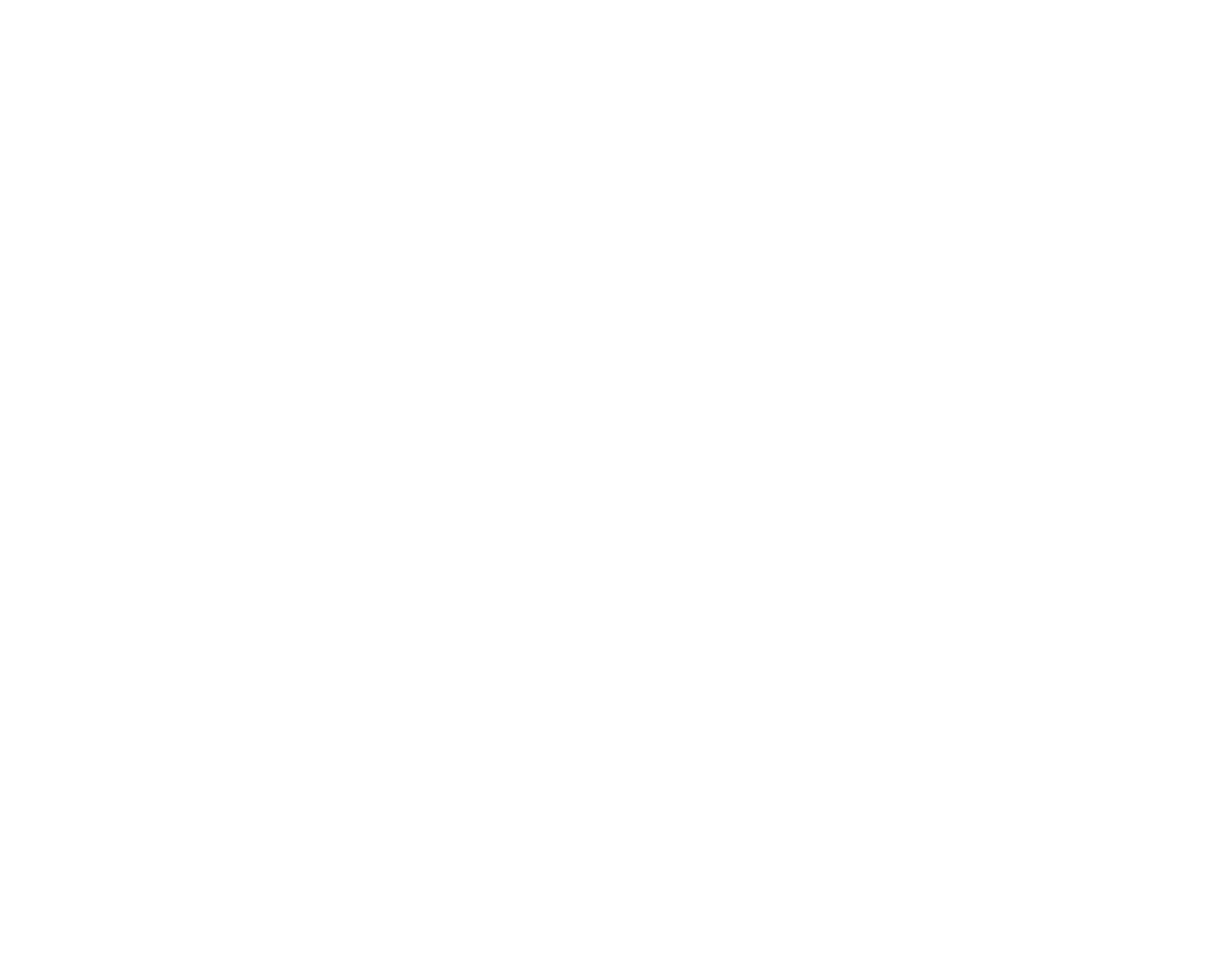 The Dark City Chronicles