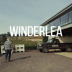 winderlea2.jpg
