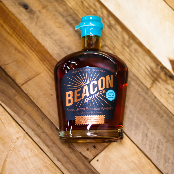 """Beacon"" Bourbon"