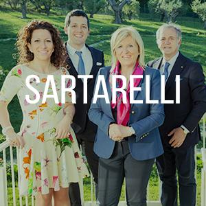 sartarelli.jpg
