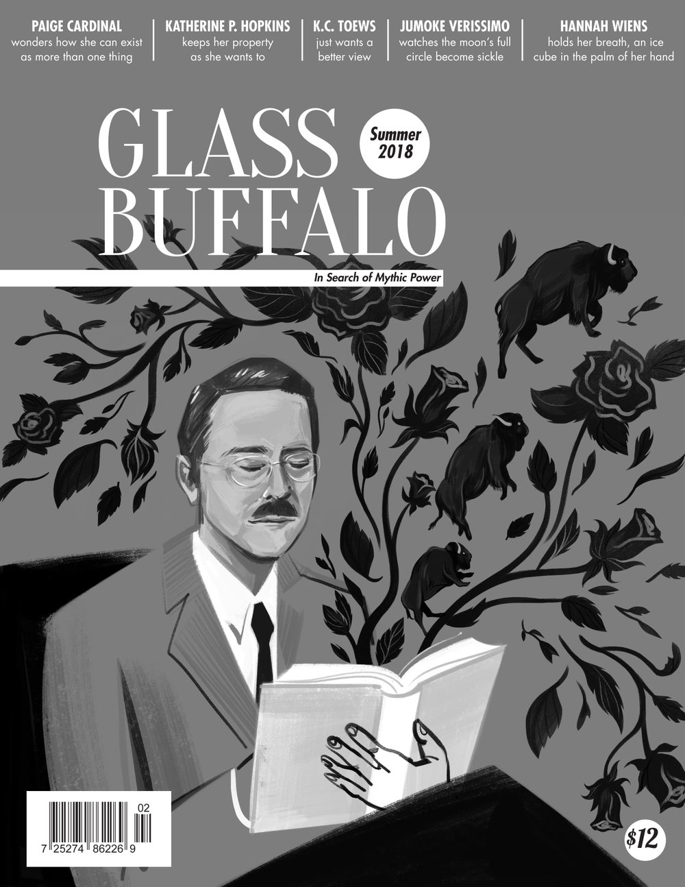 Glass Buffalo Summer 2018 Cover.jpg