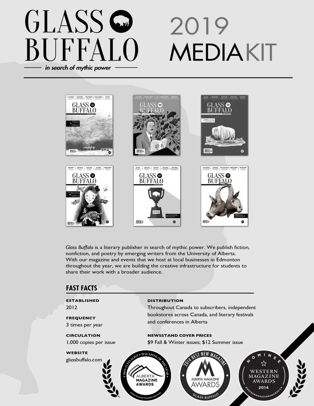 2019MediaKit.jpg