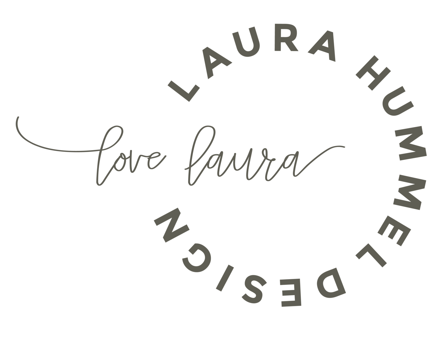 Love Laura Illustration & Design