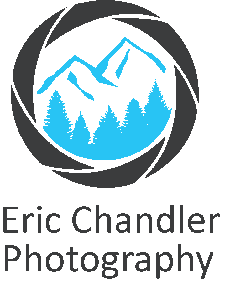 Eric Chandler Photography