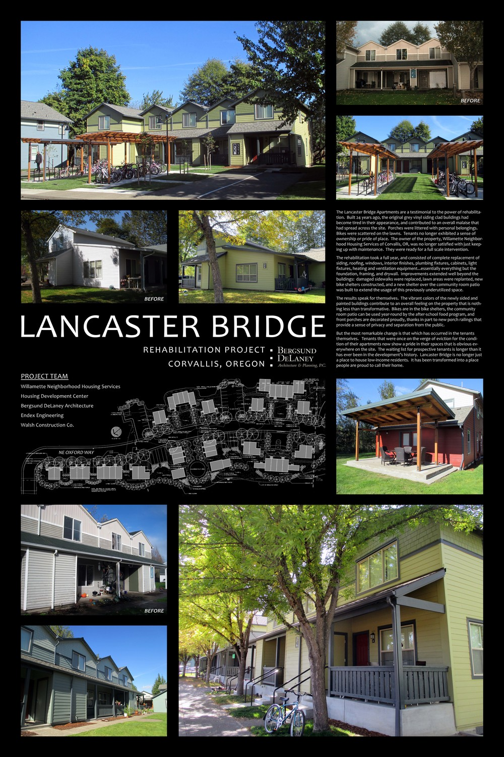 Lancaster Bridge Board.jpg