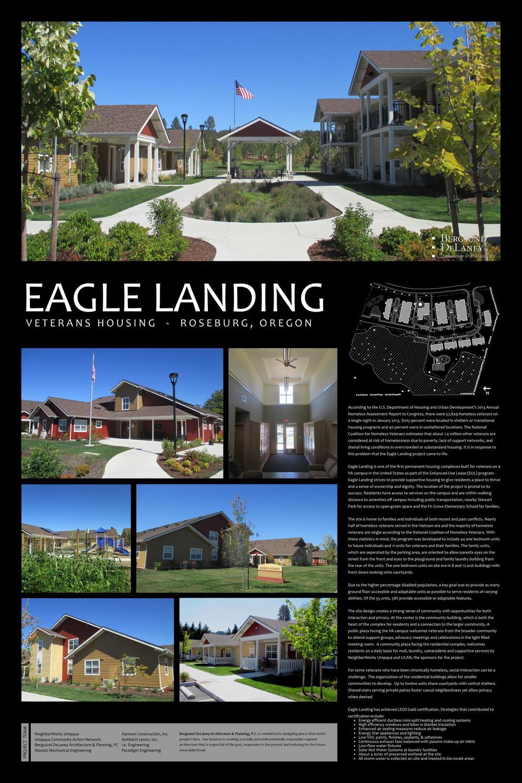 Eagle_Landing.jpg