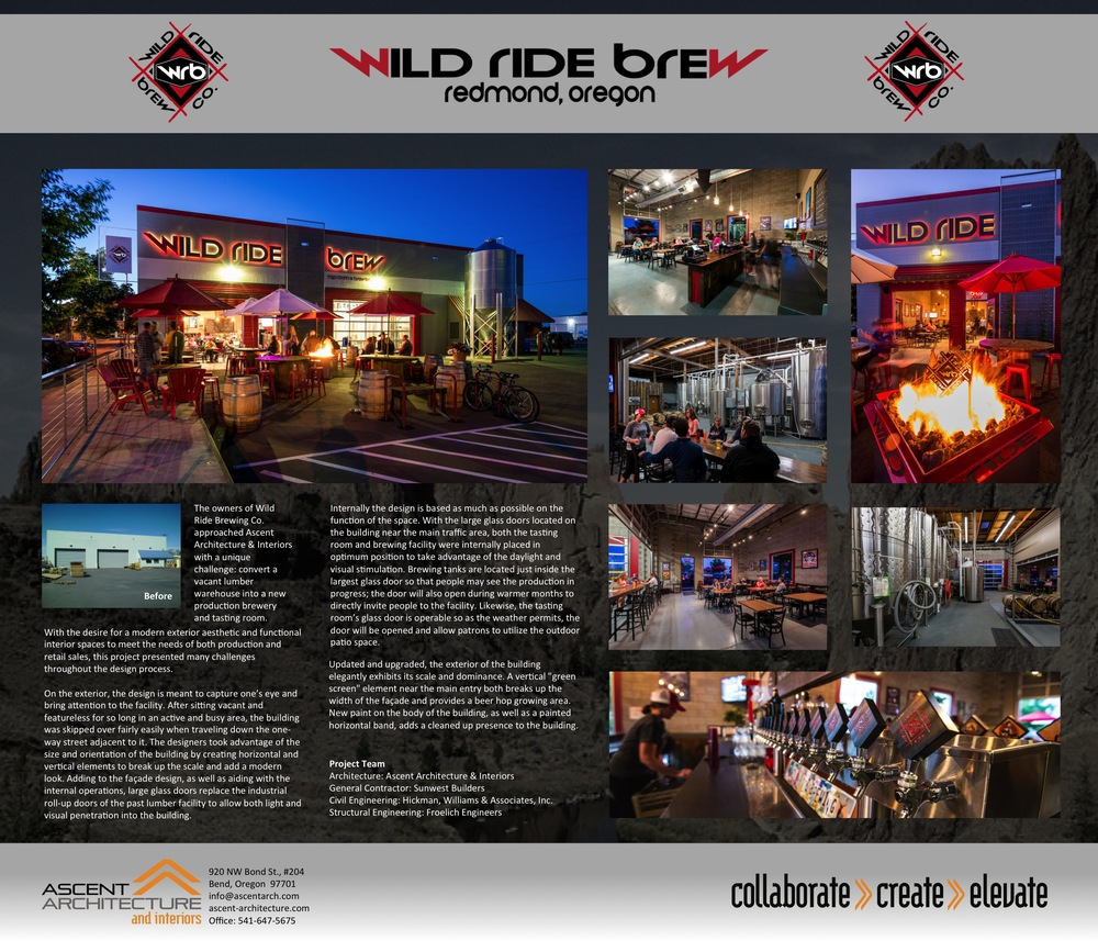 Wild_Ride_Brewing_Co.jpg