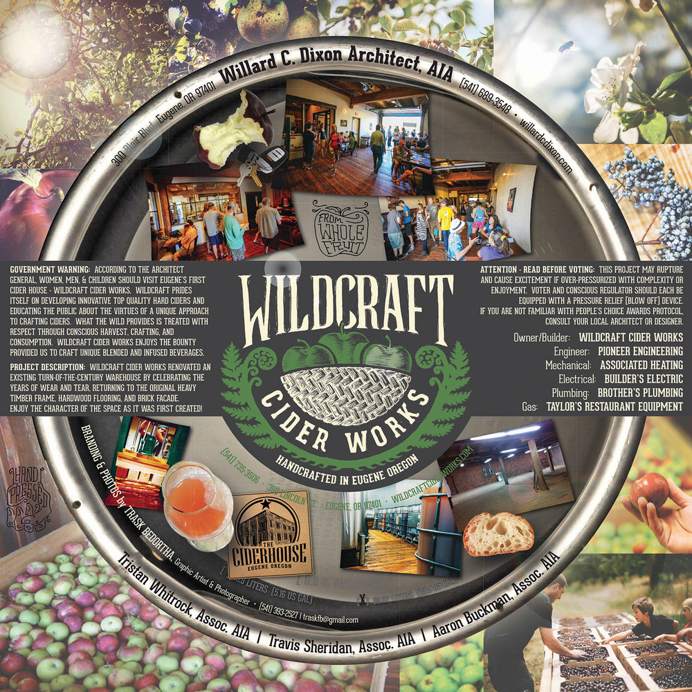 WildCraft_Cider_Works.jpg