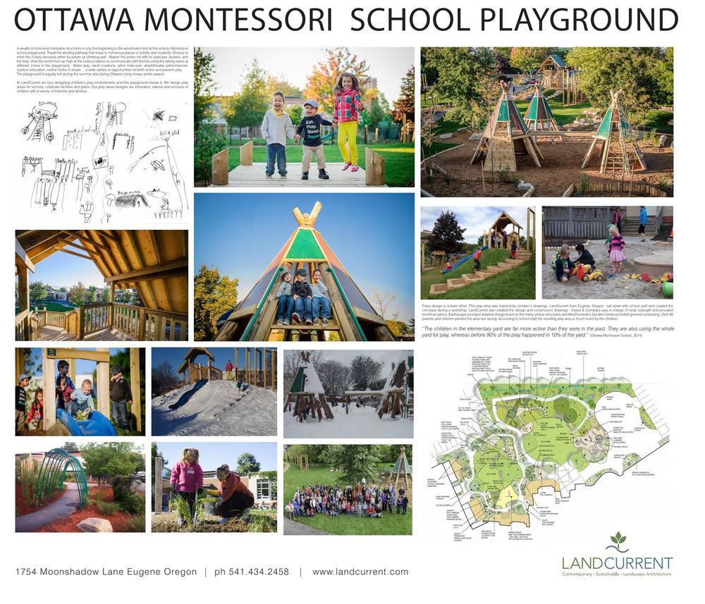 Montessori_Playground.jpg
