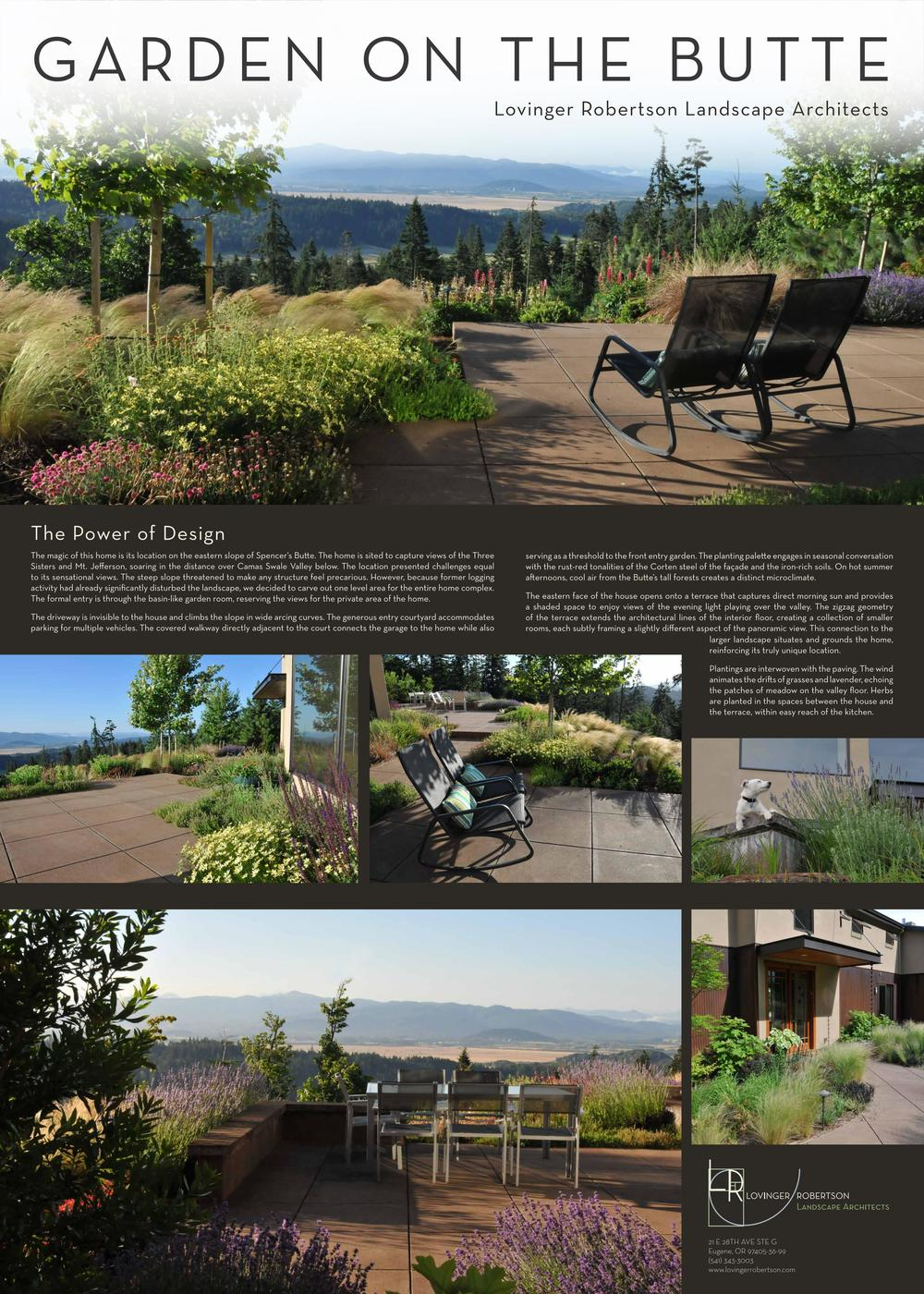Garden_on_the_Butte.jpg