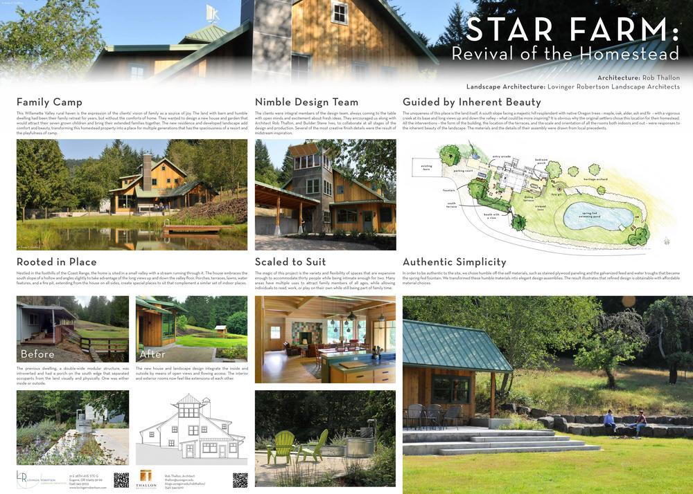 Star_Farm.jpg