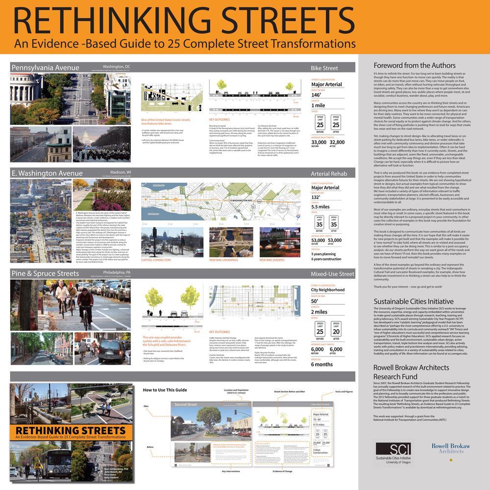 Rethinking_Streets.jpg