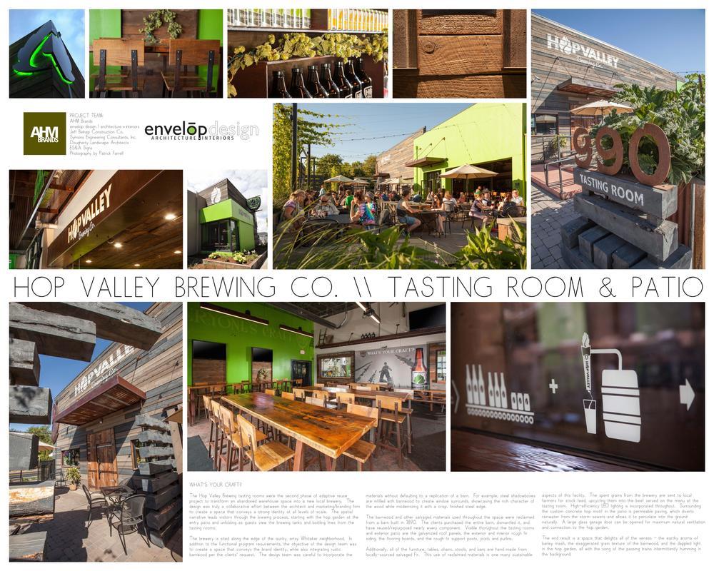 Hop_Valley.jpg