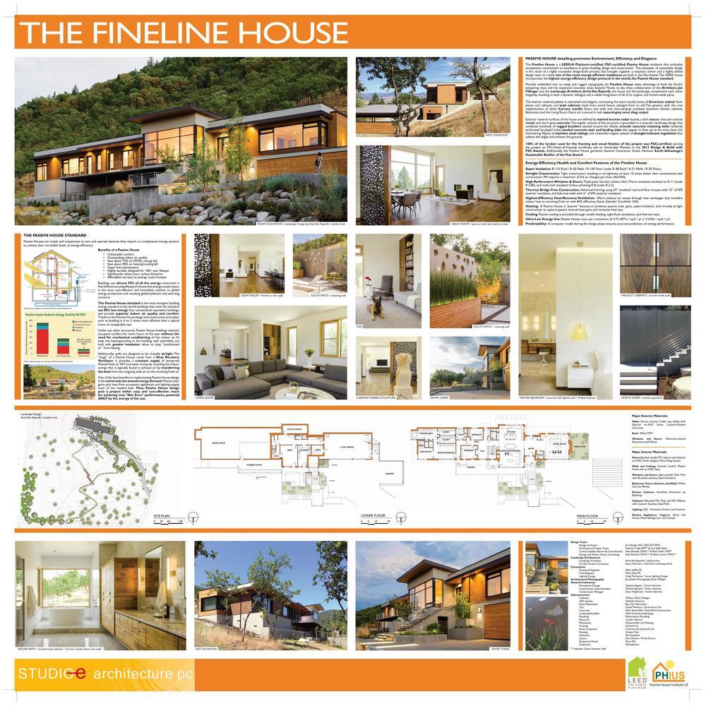 Fineline_House.jpg