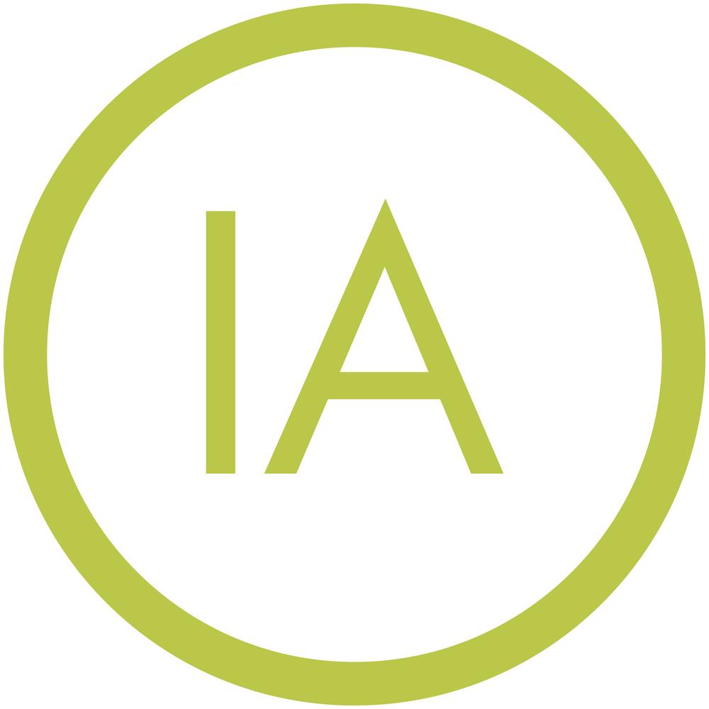 IA.jpg