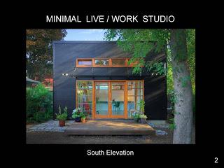 live_work.jpg