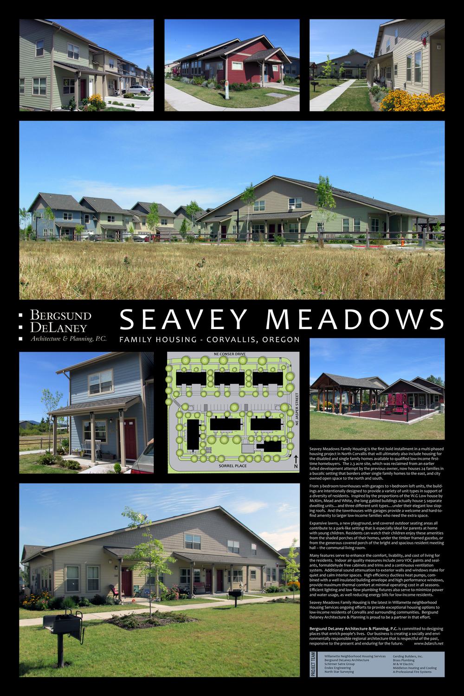 Seavey.jpg