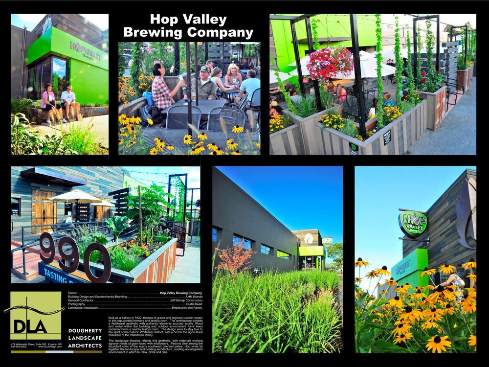 DLA Hop Valley Board (1).jpg