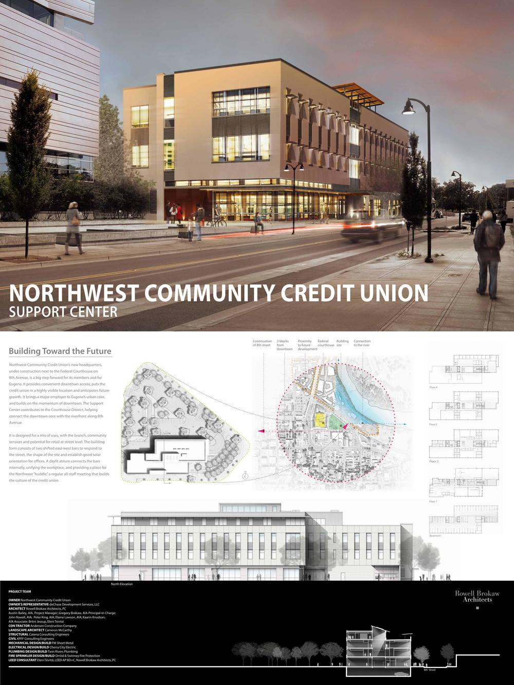 NorthwestCCU_board (1).jpg