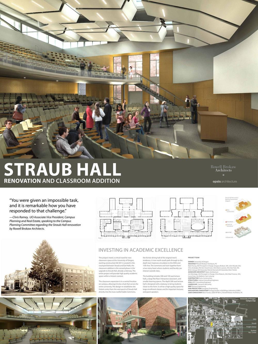 Straub_board (1).jpg