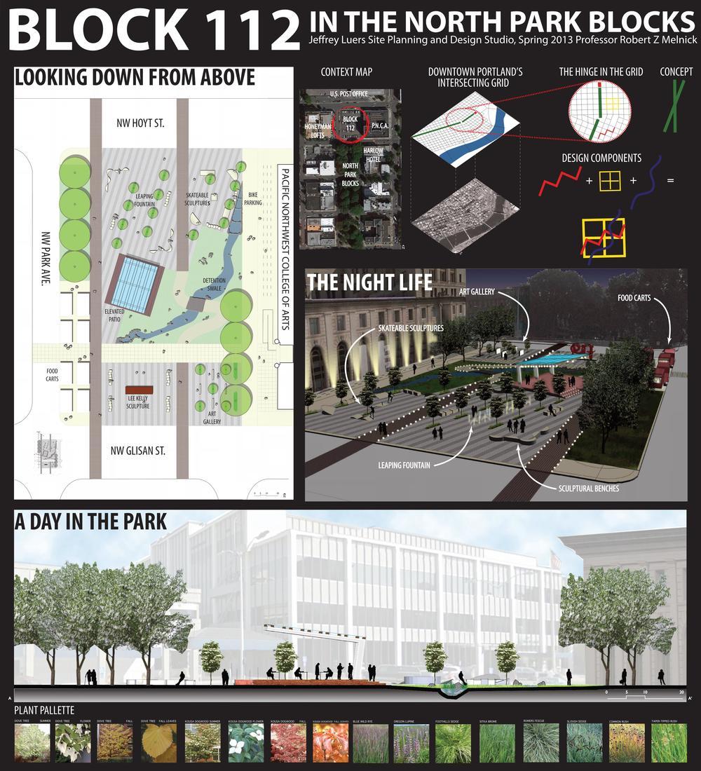 Block112 (1).jpg