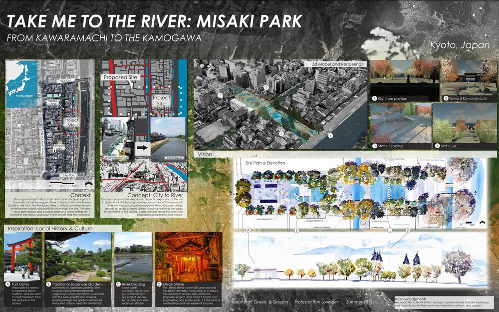 Misaki Park_cb_wg_jg (1).jpg