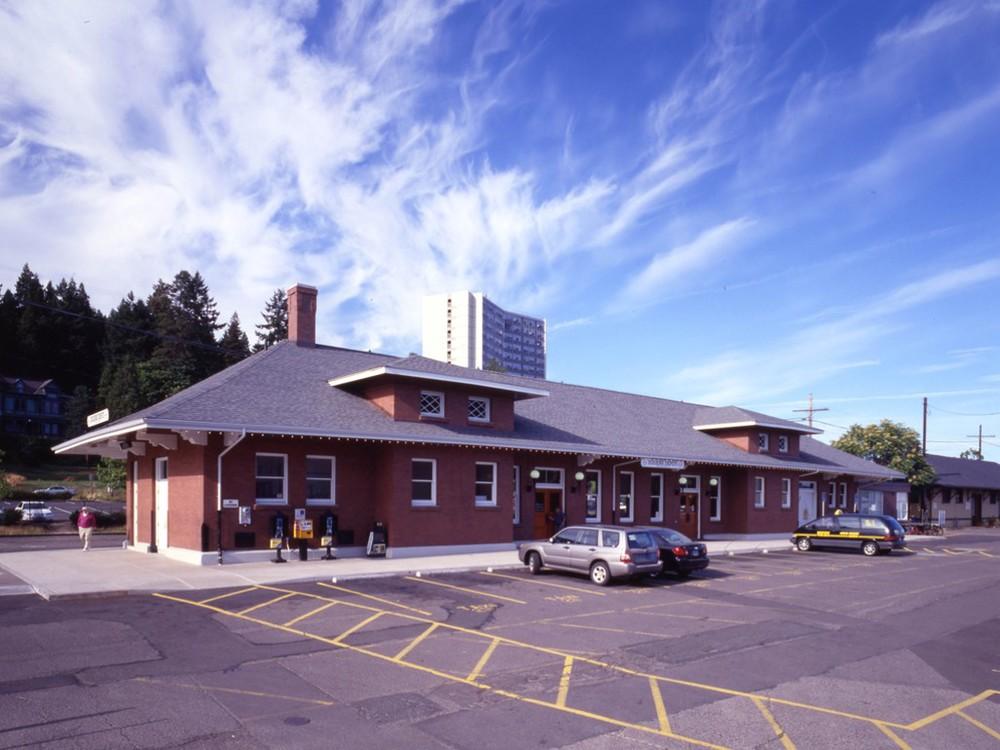 Eugene_Depot.jpg